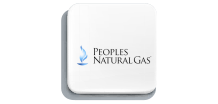 People Natural Gas