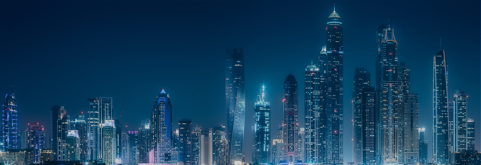 GWC GROUP in QATAR trusts AuditBOT Role Automation Tool