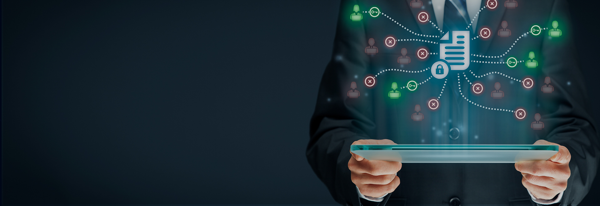 Petrofac in Mexico chooses AuditBOT Process Controls