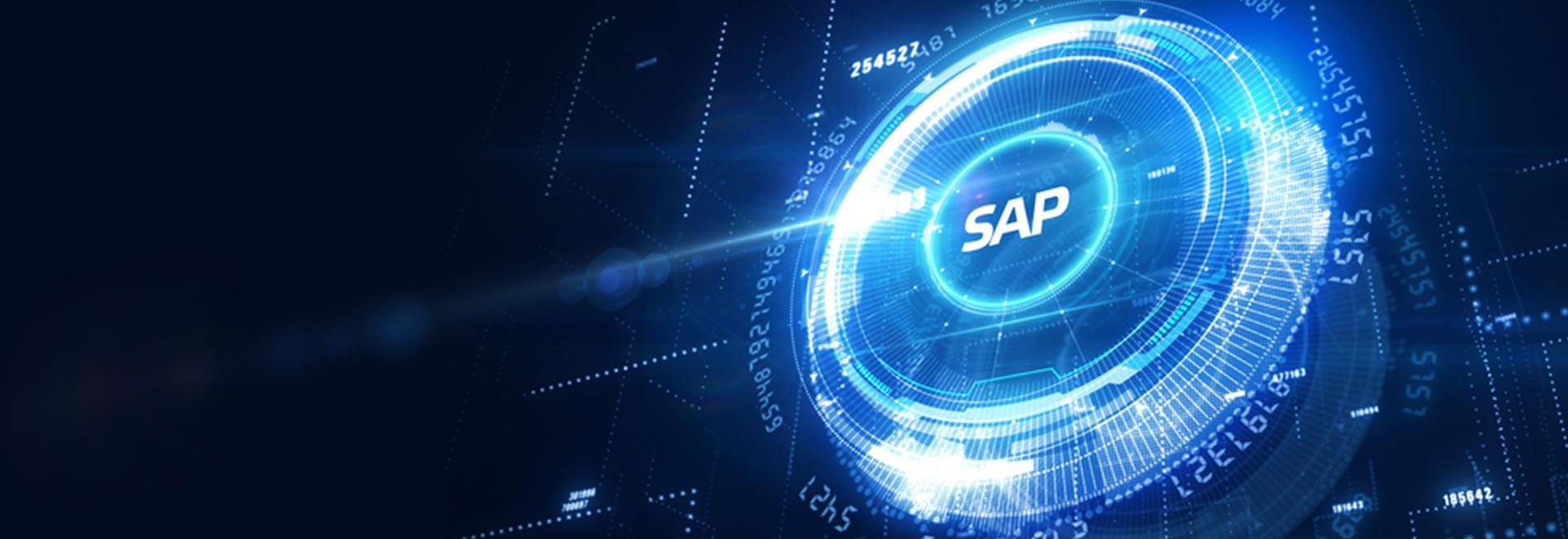 SAP customers trust AuditBOT in SAP cloud Migration / Upgrade